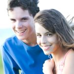 Homeopathic Health for Teens